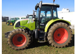 Claas ARION 520 Usato