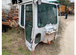 Cabina Fiat Hitachi 175 Usato