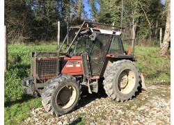 Fiat - Fiatagri 82-94 Usato