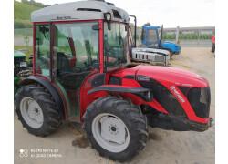 Antonio Carraro TRX 9900 Usato