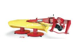 Falciacondizionatrici a tamburo Bellon Serie F170GM Nuovo