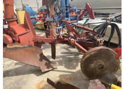 Fabbricazione Artigianale monovomere Usato
