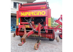Rotopressa Supertino SP 1500