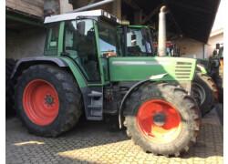 Fendt FARMER 312 Usato