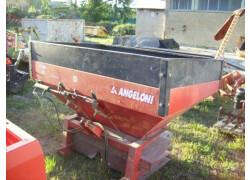 Angeloni SDG 1000 L Usato