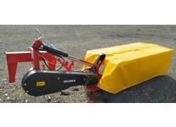 Morra MF2250 Nuovo