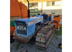Landini C 7500 Usato