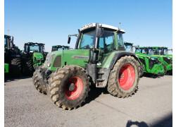 Fendt FARMER  412 Usato