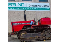 Massey Ferguson 274C Usato