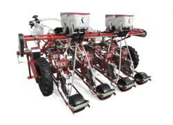 Agricola Italiana SNT 3 320 Nuovo