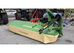 Falciatrice KRONE Active Mow 320 R