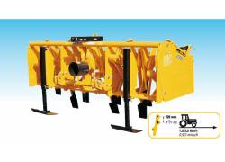 Vangatrice Selvatici VE3012 220.250 Nuovo