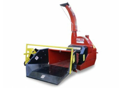 Cippatore professionale RT 720 R