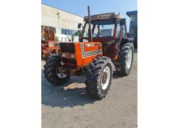 Fiat - Fiatagri 100-90 Usato