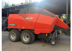 Kuhn LSB 1290 D Usato