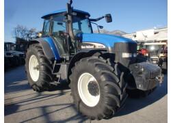 New Holland TM 190 Usato