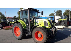 Trattore CLAAS Arion 530 CIS