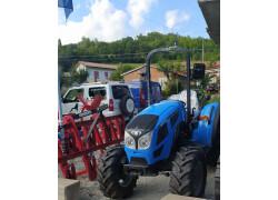 Landini 2-050 Nuovo