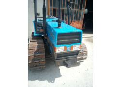 Landini C 85 Usato