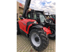 Manitou MLT 730 Nuovo