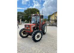 Fiat - Fiatagri 50-66 Usato