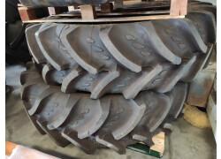 2 pneumatici Kleber 420/85R34