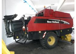 New Holland  BB960S Usato