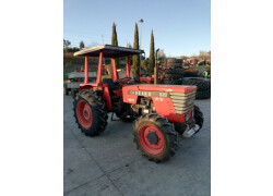 Carraro   620 dt Usato