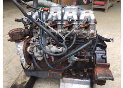 Motore VM 11A Turbo Usato
