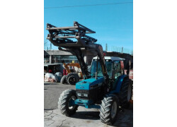 Ford 7840 DT Usato