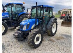 New Holland TN75DA Usato