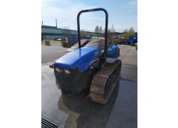New Holland TK65F Usato