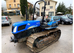 New Holland TK4050 Usato
