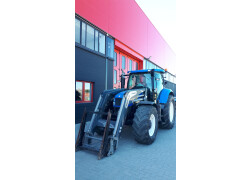 New Holland T6080 Usato