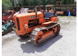 Fiat - Fiatagri 411 C Usato