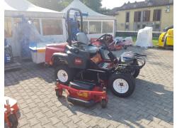 TORO  GM 360 Nuovo