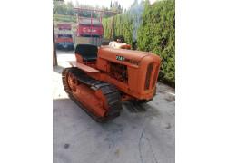 Fiat 411 C Usato