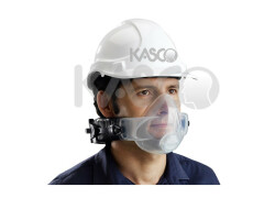 KASCO CleanSpace2™ AGRI M Nuovo