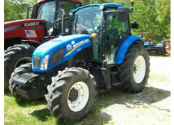 New Holland T4.95 Usato