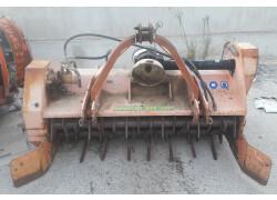 Agrimaster Kaiman 160