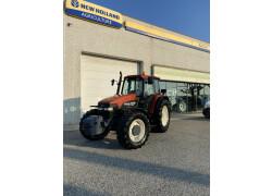 New Holland M 135 Usato