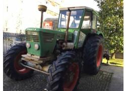 Deutz-Fahr D 13006 Usato