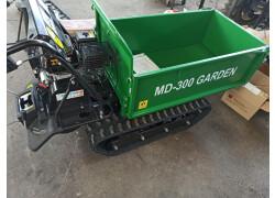 Geo md 300 garden