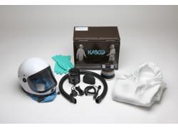 KASCO KIT AGRI PROFESSIONAL K80S T9 ZA2P3 Nuovo