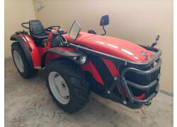 Antonio Carraro SX 7800 Nuovo