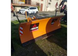 Angeloni Midi C 2800 Nuovo