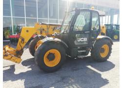 JCB 535-95 AGRI PLUS Usato