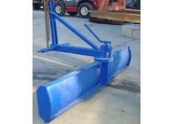 Fabbricazione Artigianale 2.50 Usato