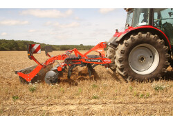 Kuhn CULTIMER M 300 T Nuovo