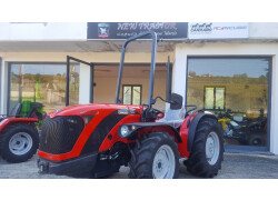 Antonio Carraro TGF 7800 Nuovo
